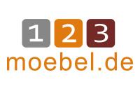 Logo 123moebel.de