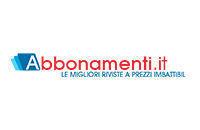 Abbonamenti-Logo-Plattform.jpg
