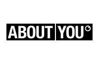 AboutYou-Logo.jpg