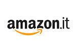 Amazon-IT.jpg