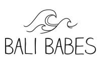 Logo BALI BABES