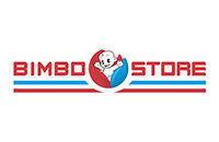 Bimbostore-Logo-Plattform.jpg