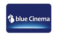 Blue-Cinema-Logo.jpg