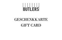 Butlers-Plattform.jpg