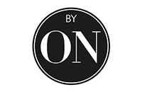 Logo ByOn