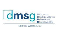 DMSG-Logo-Plattform.jpg