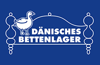 Daenisches-Bettenlager-Logo-Plattform.jpg