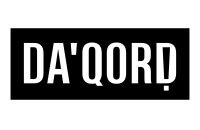 Logo DAQORD