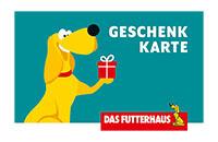 Das-Futterhaus-Logo-Plattform-130821.jpg