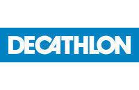 Decathlon-Logo-Plattform.jpg
