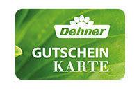 Dehner-Logo.jpg