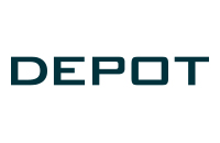 Depot-Logo-Plattform-neu.jpg