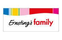 Ernstings-Family-Logo-Plattform.jpg