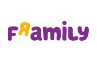 Logo Framily
