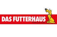 Futterhaus.jpg