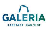 GaleriaKarstadtKaufhof-Logo-Plattform.jpg