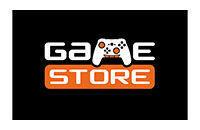 Gamestore-Logo-Plattform.jpg