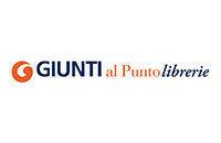 Logo GIUNTI AL PUNTO
