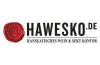 Hawesko.jpg