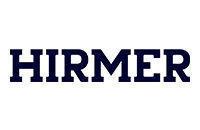 Hirmer-Logo-Plattform.jpg
