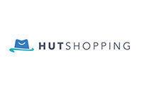 Logo Hutshopping