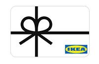 IKEA-IT-Logo.jpg