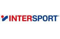 Intersport-AT.jpg