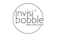 Logo invisibobble
