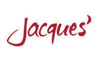 Jacques.jpg
