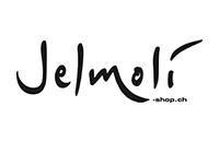 Logo Jelmoli
