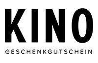 Kino-Logo-Plattform.jpg