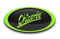 Logo-Chicoree.jpg