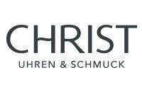 Logo Christ