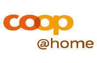 Logo Coop Home