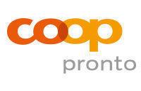 Logo Coop Pronto