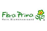 Logo Flora Prima