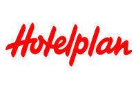 Logo-Hotelplan.jpg