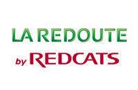 Logo-LaRedoute.jpg