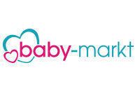 Logo-baby-markt.jpg