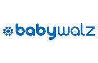 Logo-babywalz.jpg