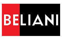 Logo-beliani.jpg