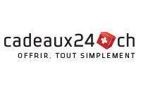 Logo-cadeaux24.jpg