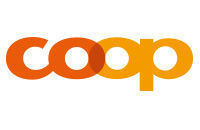 Logo-coop.jpg