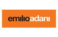 Logo-emilio-adani.jpg