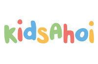 Logo-kidsahoi.jpg