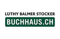 Logo-luethybalmerstocker.jpg
