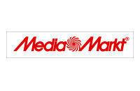Logo-mediamarkt.jpg