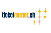 Logo-tc-ch.jpg