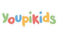 Logo-youpikids.jpg