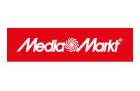 Media-Markt-Logo.jpg